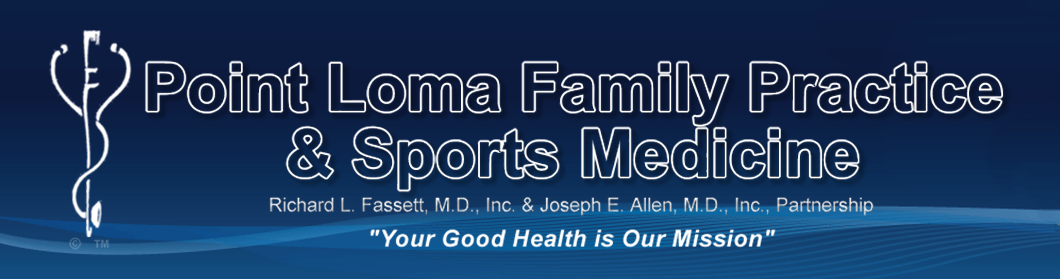Point Loma Family Practice & Sports Medicine